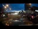 Минск Логойский тракт