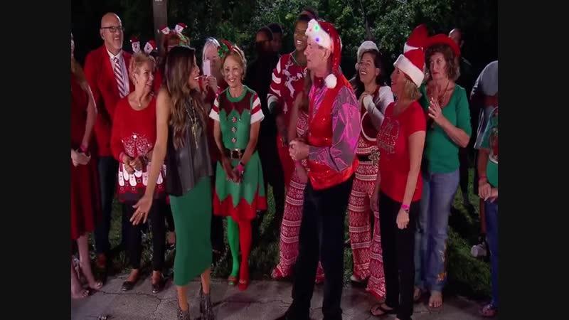 The.Great.Christmas.Light.Fight.S06E01.480p.x264-mSD[eztv]