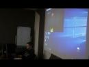 Презентация проекта Кирилла Зеленова, Летняя школа программирования 2018