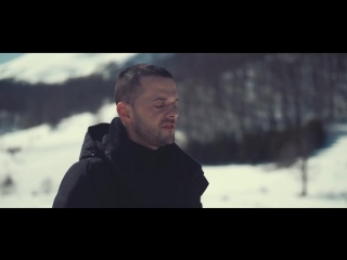 Mustafa Isaković - Učajluke tražimo (Official Video 4K)