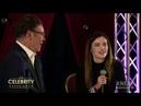 Bella Thorne The Celebrity Experience QA