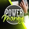 POWER MONEY | Инвестиции для ленивых