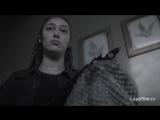 Зомби тоже могут летать. Озвученный трейлер «Бойтесь ходячих мертвецов» – LostFilm.TV