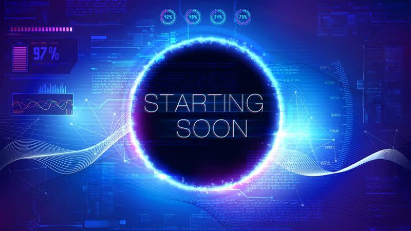 Смотрите стрим - игра EVE Online