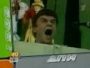 Голова Кашпировского - КВН ДПИ (1989)