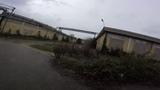 Abandoned Electronic Factory