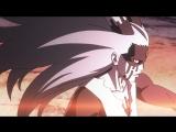 Boruto: Naruto Next Generations / Боруто: Новое поколение Наруто - 65 серия | Dejz, Silv & Lupin [AniLibria.Tv]