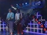 Modern Talking - You're My Heart, You're My Soul (NCRV, PopSjop TV, 1985) MTW
