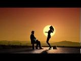 i Successi di Gianni Morandi (70 canzoni)