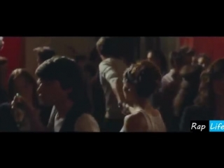 МiyaGi_ Настырный новый клип 2018.