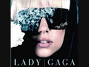 Lady GaGa Starstruck Feat Flo Rida