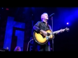 GLASS TIGER- My Town 2014