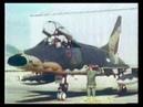 North American F-100 Super Sabre Pt. 1