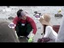 Дорама tvN 'What's Wrong with Secretary Kim | За кадром.