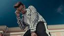 BLACK STAR: Сегодня день рождения нашего артиста Миши Марвина...» marvin_misha