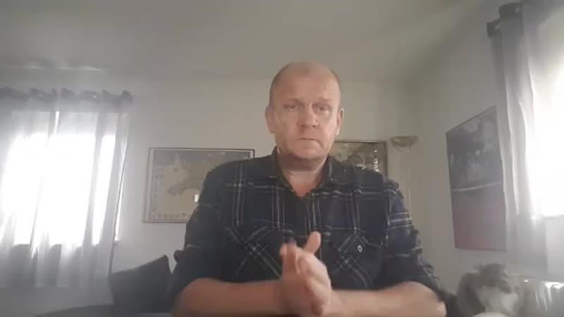 C Wolfgang Jahn..05.11.2018..EU - Vereinigte Staaten von Europa - UN Migrationspakt