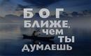 Ирина Вовченко фото #13