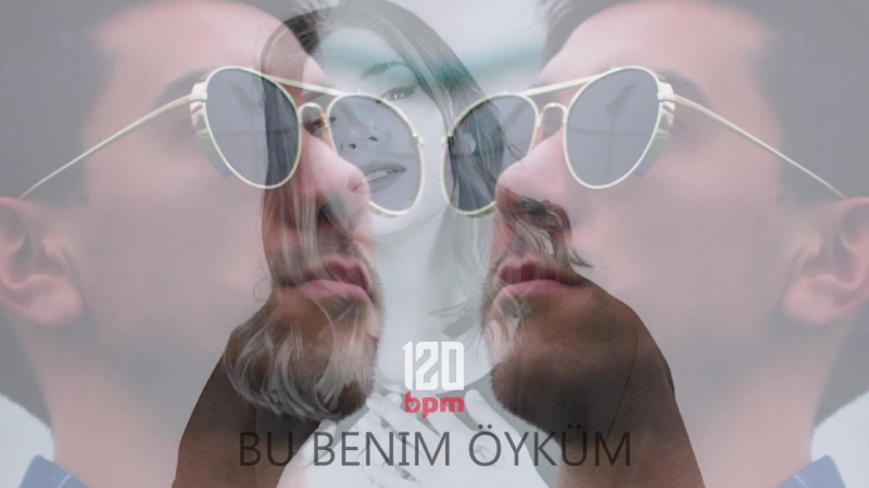 120bpm - Tuğçe Kandemir - Bu Benim Öyküm (bizowaz.com)