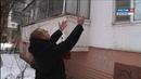 МЧС представит к награде Сергея Кендюхова за спасение ребенка