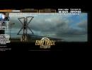 Euro Truck Simulator 2 Online со срулем 27 Розыгрыш ключей Steam (Игровой стрим 114)