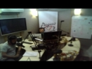 Live: Радио 107  (Краснодар)