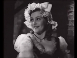 . Шотландская застольная.Музыка Л. Бетховен.Максим Михайлов. 1941