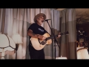 John Wort Hannam_ Acres Of Elbow Room [OFFICIAL VIDEO]
