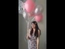Video 75d5fc58d0ef2a59937321edddf678b3