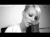 03.Dash Berlin feat Emma Hewitt - Waiting Acoustic Version