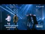 Kim_Samuel___Zhou_Zhennan_-_Children__Justin_Bieber____The_Collaboration__Chao_Yin_Zhan_Ji_(MosCatalogue.net).mp4