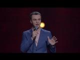 Stand up - Про собак