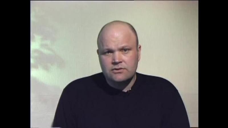 Дмитрий Норка - Искусство личных продаж