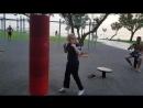 Video.mp.4.mp4