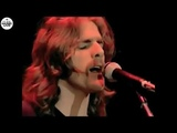 Lyin Eyes,Take It Easy - The Eagles Live Capital Center Maryland 1977