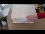 распаковка инвертора - Альтсолар
