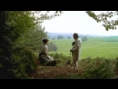 Сага о Форсайтах (2002) 4-я серия
