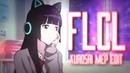 FLCL Progressive Alternative [ Kurosai Editing MEP ] AMV