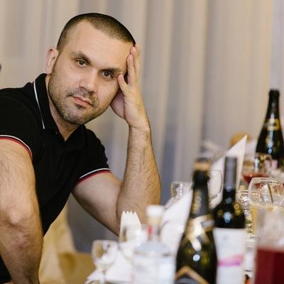 Дмитрий Леонидов