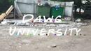 DAWG University