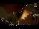 Veer Zaara Main Yahan Hoon Arabic Lyrics mp4
