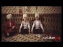 Eldar Ahmedow we Guwanç Hojagulyyew - Jananym [SAYLANAN]