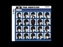 The Beatles - A Hard Days Night full album