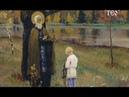 ТЕО — 441. Ведущий — протоиерей Сергий Поляков (укр версия)