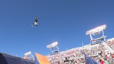 The Best Tricks From the Biggest Ramps in Scooter Nitro World Games
