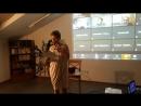 Кусочек из речи как стать писателем и о нашей школе орат искусства