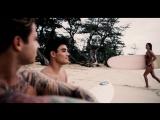 Aurora RecordsTV R3HAB x Lia Marie Johnson - The Wave (Official Video)