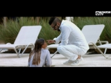 Chawki feat. Dr. Alban - Its My Life 1080p
