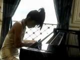 94. Keiko Matsui - Invisible Wing
