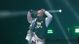 Five Finger Death Punch - Full Show - Live HD (BB&ampT Pavilion)