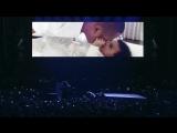 -Beyonce Ft Jay Z